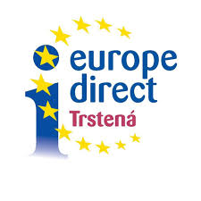 Europe direct Trstená